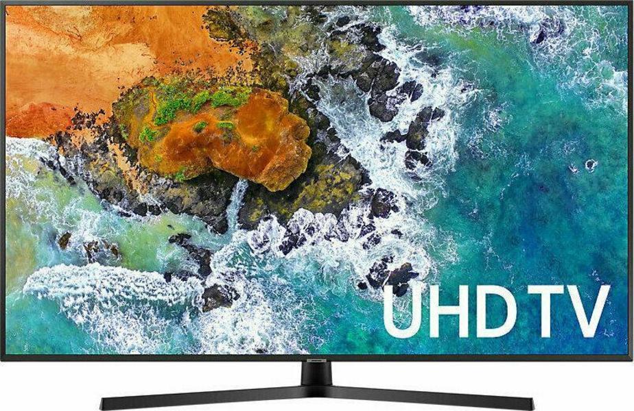 Samsung UE55NU7400S TV