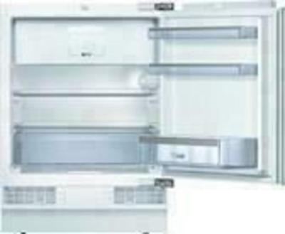 Bosch KUL15A65 Kühlschrank