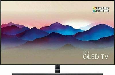 Samsung QE75Q9FNAL Téléviseur