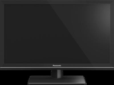 Panasonic TX-24FSW504 Fernseher