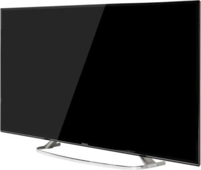 Panasonic TX-40FXX689 Telewizor