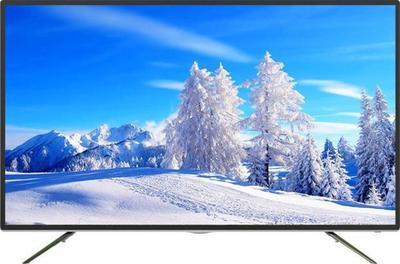 Smart-Tech LE-5517UDSL Telewizor