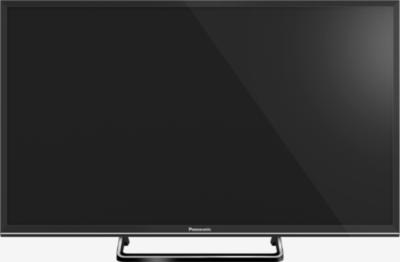 Panasonic TX-32FSW504 TV