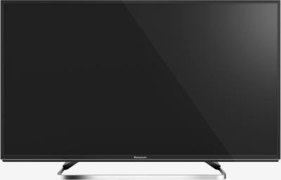 Panasonic TX-40FSW504 TV