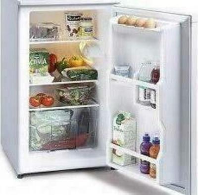 Montpellier MLA48W Kühlschrank