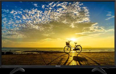 Hisense H32N2105S Fernseher