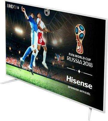 Hisense 75N5800 Fernseher