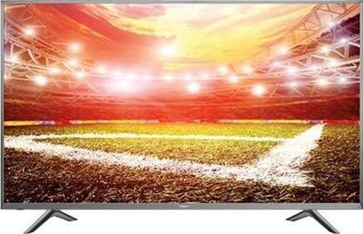 Hisense H45NEC5650 Fernseher