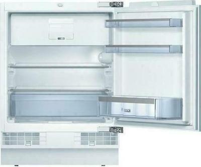 Bosch KUL15A60 Kühlschrank