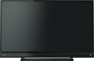 Toshiba 32V31 Fernseher