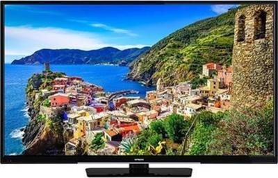 Hitachi 49HK4W64 Fernseher