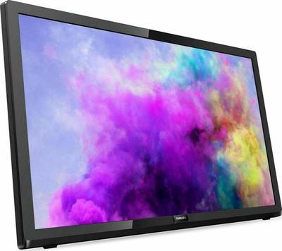 Philips 24PFT5303/05 TV