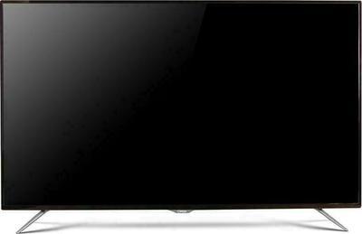 Fox electronics 49DLE468 Telewizor