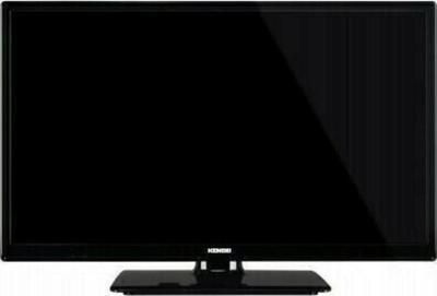 Kenro 24DVD193 Telewizor