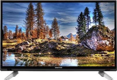 United LED24H50 Telewizor