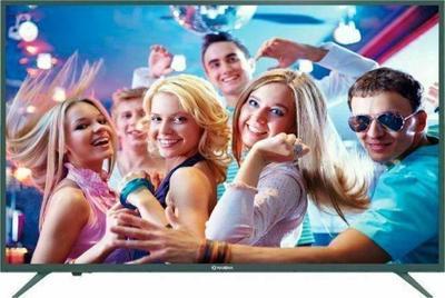 Makena 40S2 TV