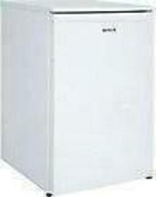 Servis UR55W Kühlschrank