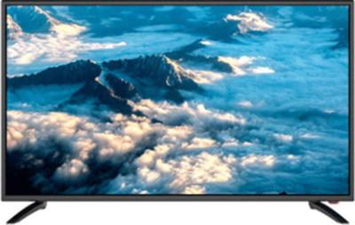 Smart-Tech LE4019NTS Telewizor