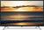 United LED32H50 TV
