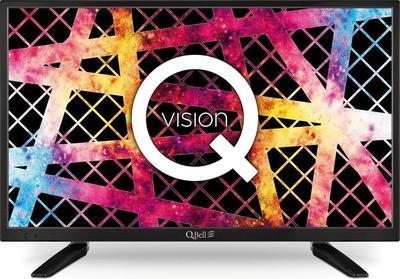 Omega Technology QT24A02 Telewizor