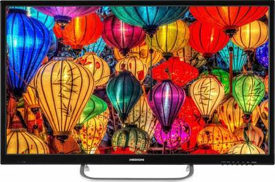 Medion Life S13203 Telewizor