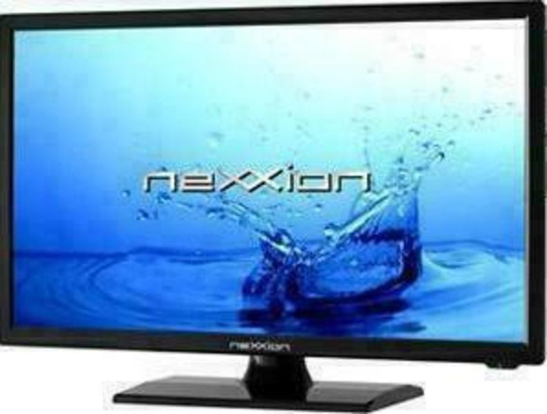 neXXion FT-A1961DB angle