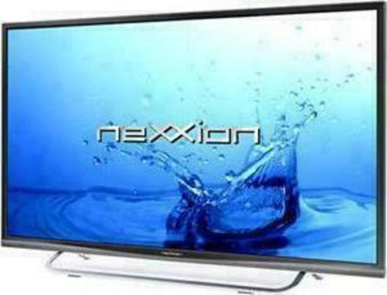 neXXion FT-C4015B angle