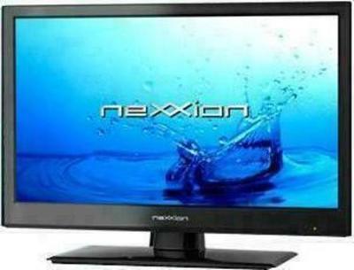 neXXion WS-TV1957B Telewizor