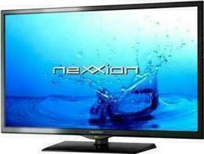 neXXion