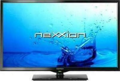 neXXion WS-TV3259B Telewizor