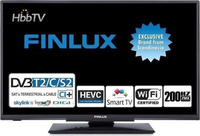 Finlux 28FHB5661 TV