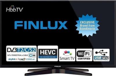 Finlux 32FHC5660 TV