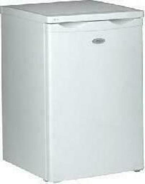 Whirlpool ARG 646 A+ Refrigerator