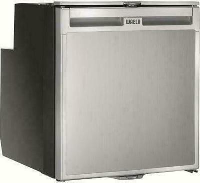 Waeco CoolMatic CRX-65 Kühlschrank