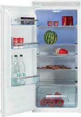 Caple RIL124 Kühlschrank