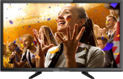 Odys Enter 32 Pro-X Telewizor