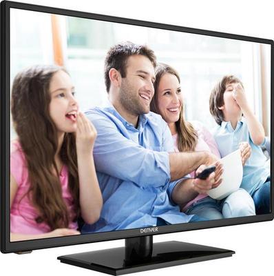 Denver LED-3269 TV