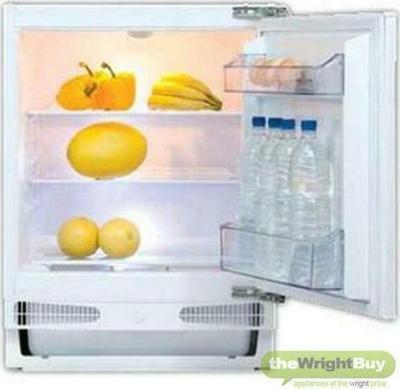 Matrix Appliances MFU200IN Kühlschrank