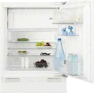 Electrolux ERY1201FOW Kühlschrank
