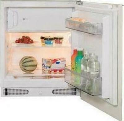 Caple RBR6 Kühlschrank