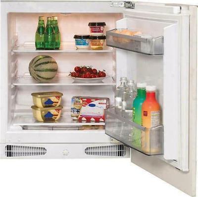 Caple RBL4 Kühlschrank