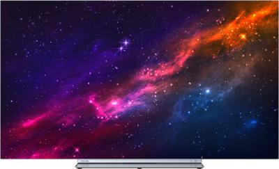 Toshiba 55X9863DA Fernseher