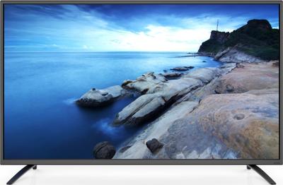 Smart-Tech LE-5019NTS Telewizor
