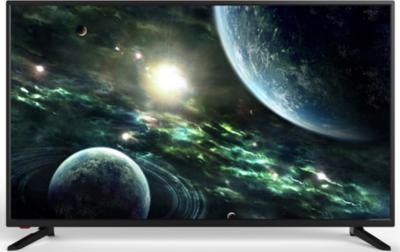 Smart-Tech LE-43D11TS Telewizor