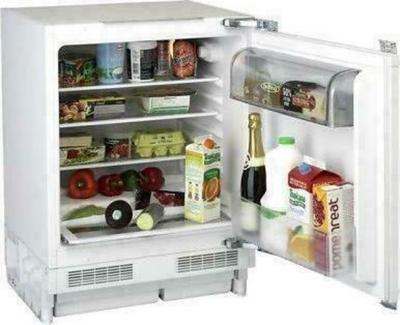 Belling BLF600 Kühlschrank