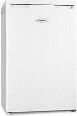Fridgemaster MUR55118 Kühlschrank