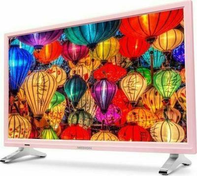 Medion Life P13500 TV