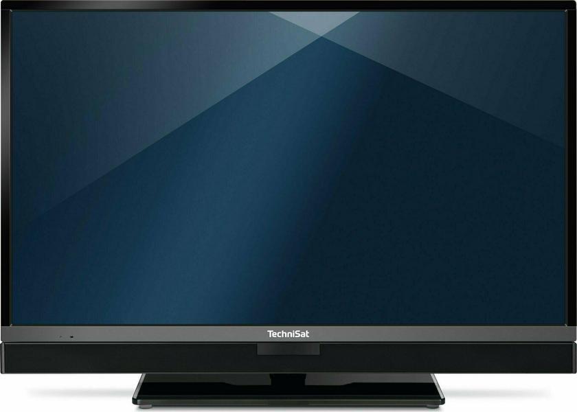 TechniSat PRO 32 SL tv