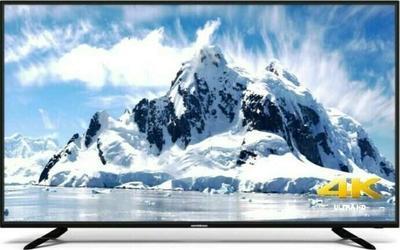 Nordmende ND49KS4000S TV