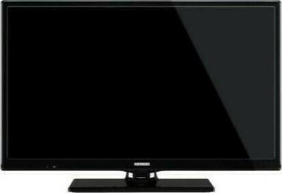 Kenro 24DVD194 Telewizor